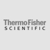 logo thermofisher
